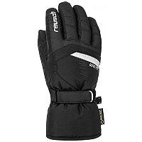 Reusch BOLT GTX JR - Detské lyžiarske rukavice