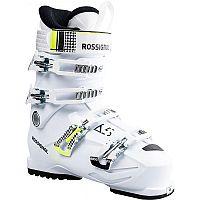 Rossignol KIARA 65S - Dámska lyžiarska obuv