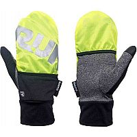 Runto RT-COVER - Zimné športové rukavice