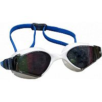 Saekodive S53 UV - Plavecké okuliare
