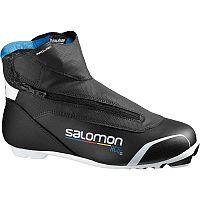 Salomon RC 8 PROLINK - Pánska obuv na klasiku