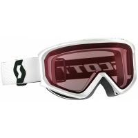 Scott FACT AMPLIFIER - Lyžiarske okuliare