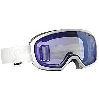 Scott MUSE PRO - Lyžiarske okuliare pre malú a strednú tvár