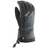 Scott ULTIMATE PREMIUM GTX W - Dámske lyžiarske rukavice