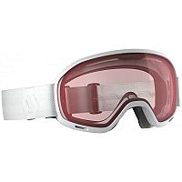 Scott UNLIMITED II OTG - Lyžiarske okuliare na dioptrické okuliare