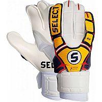 Select 22 FLEXI GRIP - Detské brankárske rukavice