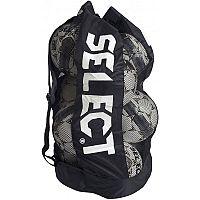 Select FOOTBALL BAG - Vak na lopty