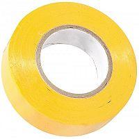 Select SOCK TAPE - Farebná lepiaca páska