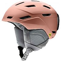 Smith MIRAGE - Dámska lyžiarska helma