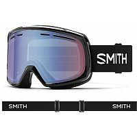 Smith RANGE - Lyžiarske okuliare