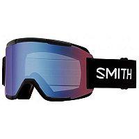 Smith SQUAD +1 - Unisex  lyžiarske okuliare