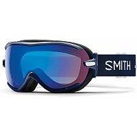 Smith VIRTUE - Dámske lyžiarske okuliare