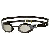 Speedo FASTSKIN ELITE MIRROR - Pretekárske plavecké okuliare
