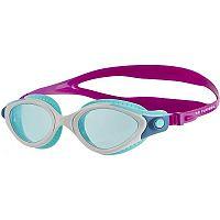 Speedo FUT BIOFUSE FLEXISEAL DUAL - Plavecké okuliare