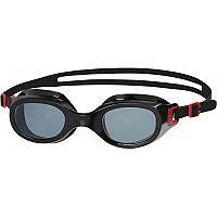 Speedo FUTURA CLASSIC - Plavecké okuliare