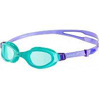 Speedo FUTURA PLUS JUNIOR - Detské plavecké okuliare