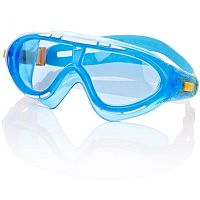 Speedo RIFT JUNIOR - Juniorská plavecká maska