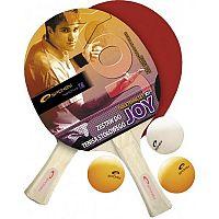 Spokey JOY SET - Stolný tenis - set