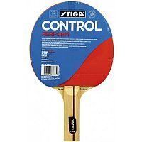 Stiga CONTROL PERFORM - Raketa na stolný tenis