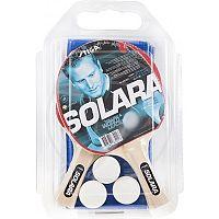 Stiga SOLARA - Set na stolný tenis