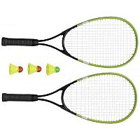 Stiga SPEED BADMINTON SET LOOP 22 - Speed-badmintonový set