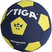 Stiga WORLD CHAMP - Lopta na plážový futbal