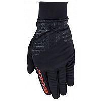 Swix NAOSX - Pretekárske rukavice na bežky