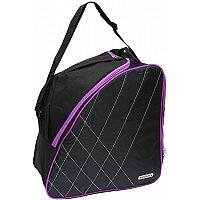 Tecnica VIVA SKIBOOT BAG PREMIUM - Dámska taška na zjazdové topánky