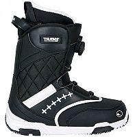 TRANS PARK A-TOP GIRL - Dámska snowboardová obuv