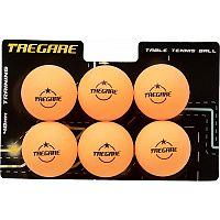 Tregare 1B6-U7B - Loptičky na stolný tenis