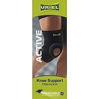 Uriel AC45X - Bandáž kolena