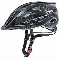 Uvex I-VO CC - Cyklistická prilba
