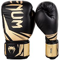 Venum CHALLENGER 3.0 BOXING GLOVES - Boxérske rukavice