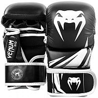 Venum CHALLENGER 3.0 SPARRING GLOVES - Rukavice