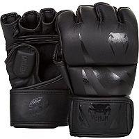 Venum CHALLENGER MMA GLOVES - MMA rukavice