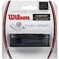 Wilson CUSHION AIR CLASSIC SP - Tenisová omotávka
