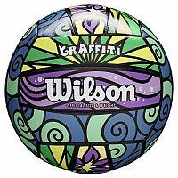 Wilson GRAFFITI ORIG VB - Volejbalová lopta
