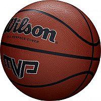 Wilson MVP 295 BSKT - Basketbalová lopta