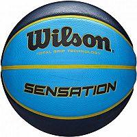 Wilson SENSATION SR 295 BSKT - Basketbalová lopta