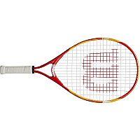 Wilson US Open 21 - Detská tenisová raketa