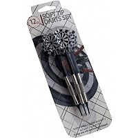 Windson SOFT TIP DARTS SET 12G - Set šípok