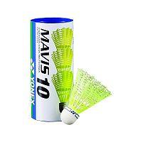 Yonex MAVIS 10 - Badmintonové košíky