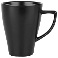 Hrnček Na Kávu Nele