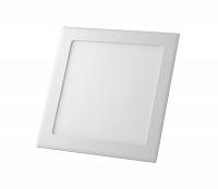 Nedes LED Podhľadové svietidlo LED/12W/85
