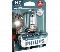 Philips Motožiarovka Philips X