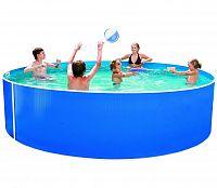 Bazén Orlando 3,66 x 0,91 bez filtrácie  a príslušenstva