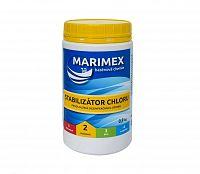 Marimex Stabilizátor Chloru 0,9 kg
