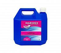 Marimex Super Oxi 3 l