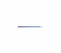 Tyč univerzálna 180cm