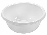 heidrun Plastové umývadlo HEIDRUN 0,8l.